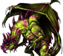 Monster MMORPG Wiki