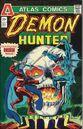 Demon Hunter Vol 1 1.jpg
