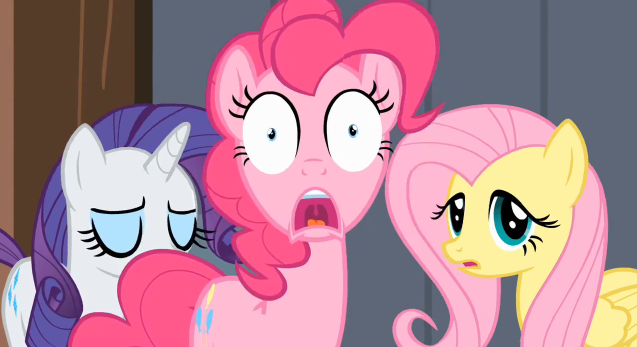 File:Pinkie Pie Shock S2E14.png
