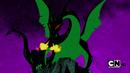 Dragón lanzando fuego de su nariz xD.png