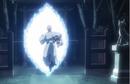 Ichigo and Kon enter the Senkaimon.png