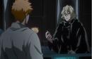 Urahara warns Ichigo of risks.png