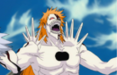 Ichigo becomes a Hollow again.png