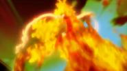 Esmagando Explosão 1