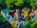 Lily running to get Pikachu.jpg