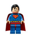 Superman CGI.png