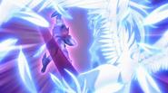Preto Excalibur