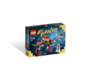 Atlantis Reviews
