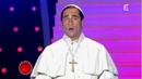 Florent Peyre-pape.png
