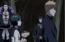 Ichigo Protects Nozomi.png