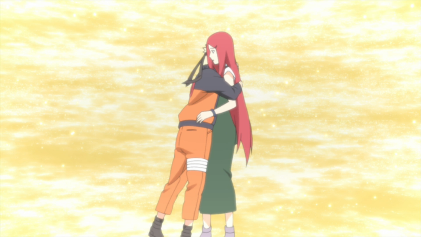 Naruto_and_Kushina_meet.png