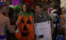 How-i-met-your-mother-clip-slutty-pumpkin 451x273.png