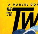 Twelve Vol 1 9