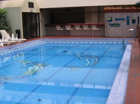The fate of isla nublar jurassic park fanon wiki Indoor swimming pools in sandy utah