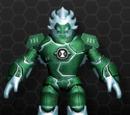 Freezeblast