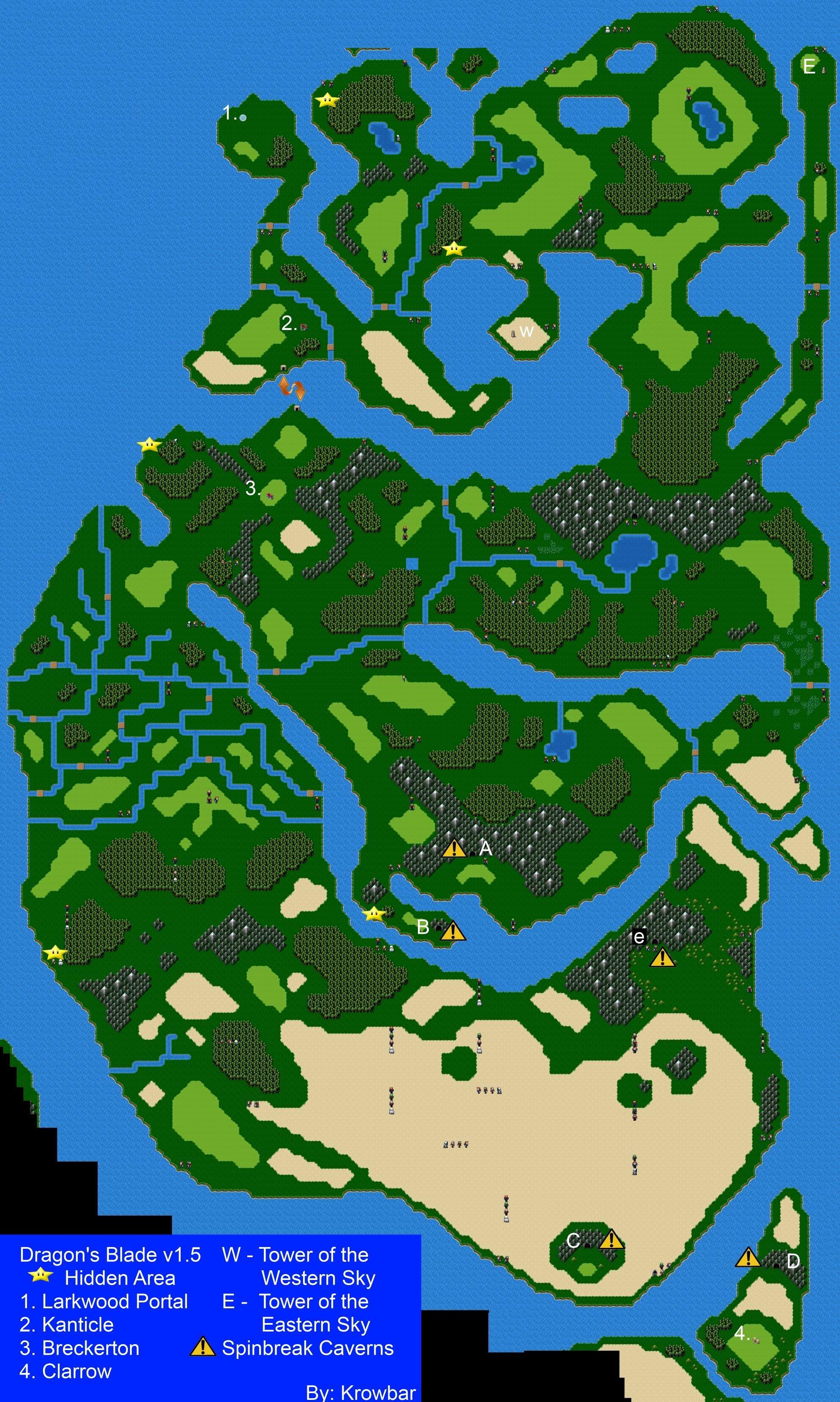 Image maplegendsmall jpg dragon s blade wiki