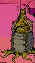 Alien- Gurl.png