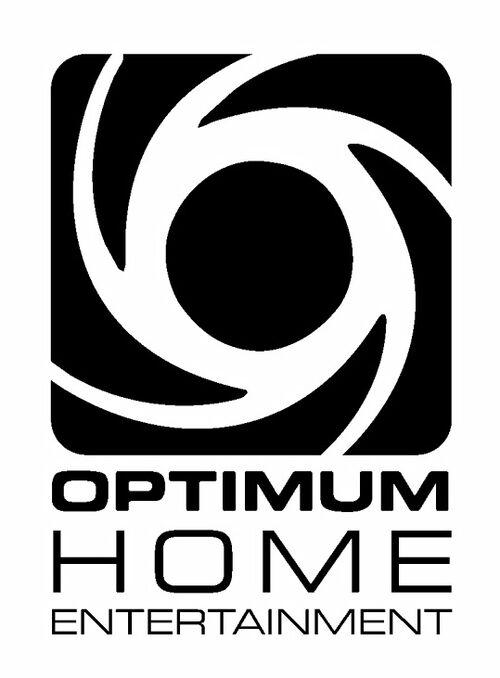 500px Optimum Home Entertainment Jpg