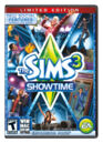 The Sims 3 Showtime Limited Edition USA.jpg