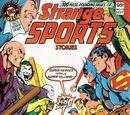 DC Special Blue Ribbon Digest Vol 1 13