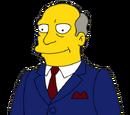 L'appuntamento di Lisa col teppistello/Citazioni