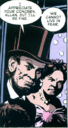 Abraham Lincoln Detective 27 001.png
