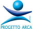 Fondazione Progetto Arca