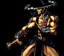Galería:Kung Lao (MK3)