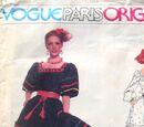 Vogue 1646 A