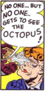 Octopus Spirit 001.png