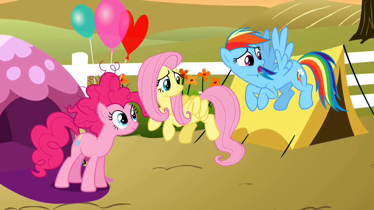 The Super Speedy Cider Squeezy 6000 - My Little Pony ...