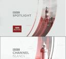 BBC Spotlight\Channel Islands