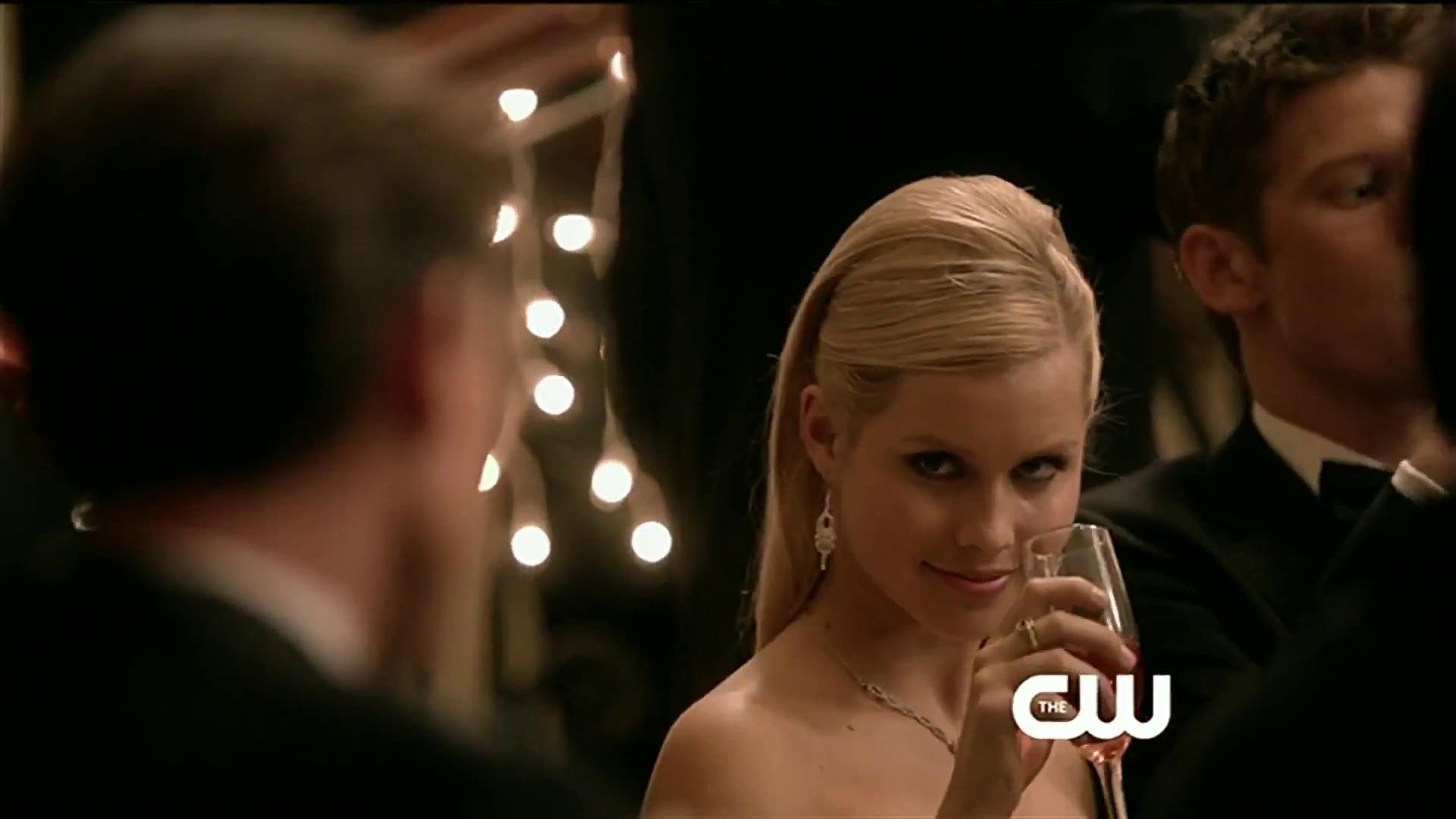 Image - Rebekah seductive look at someone.png
