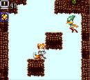 Tails Adventure screenshot 9.jpg