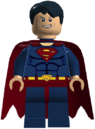 Custom Superman.png