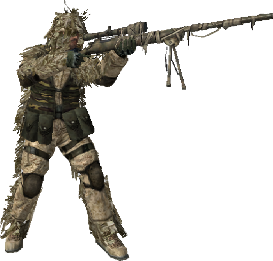 battlefield 3 wiki