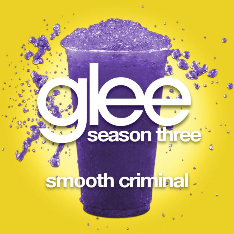 File:S03e11-... Santana Smooth