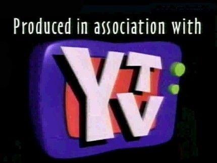 Ytv Logopedia Image - Ytv.jpg - Logo...