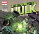 Incredible Hulk Vol 3 5