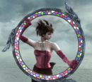 Tira Weapons Gallery (SCV)