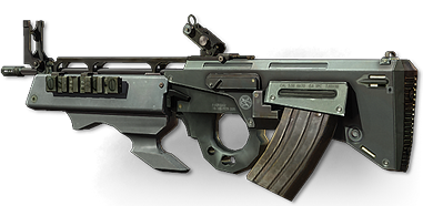 http://img1.wikia.nocookie.net/__cb20120203202233/callofduty/ru/images/1/18/Weapon_fad.png