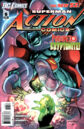 Action Comics Vol 2 6.jpg