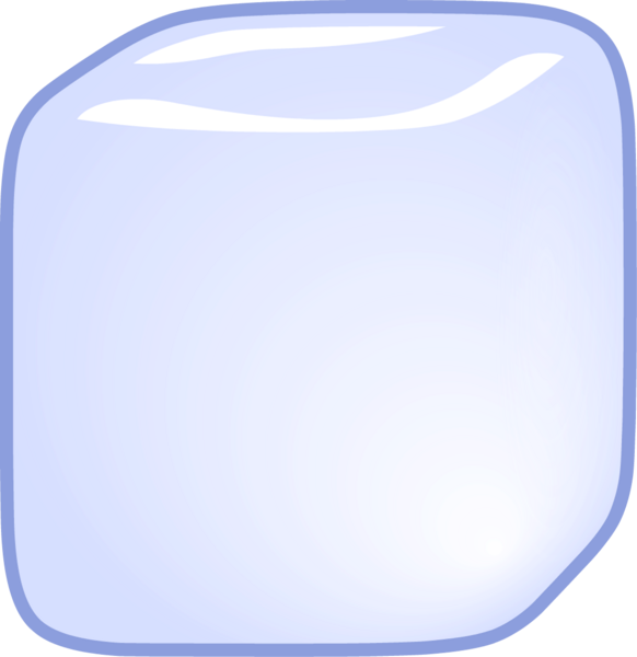 ice cube icon png - photo #12