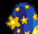 Holuna