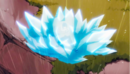 Ice Make Cocoon.png