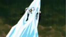 Ultear defeated.png