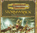 Images from Stormwrack
