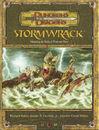 Stormwrackcover.jpg