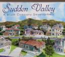 Sudden Valley
