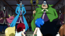 Erza and the others captured.png